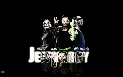 My Free Wallpapers Wallpaper Jeff by Jeff Hardy Wallpapers Free
