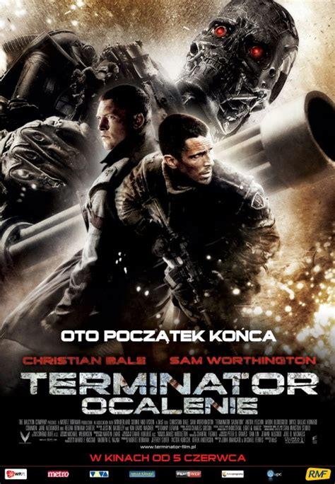 gladiator film z polskim lektorem chomik filmy z polskim lektorem terminator salvation