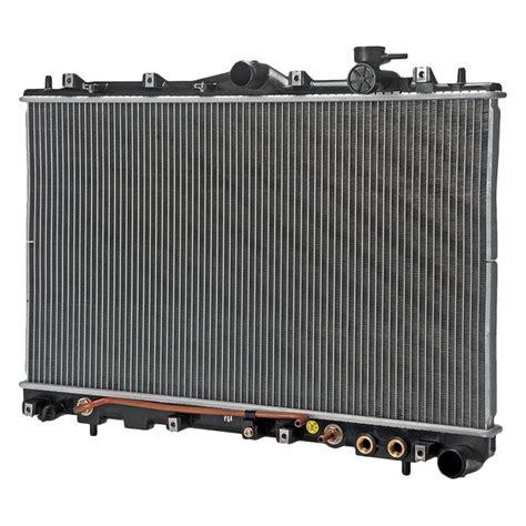 Coolant Radiator car radiator cooling car free engine image for user manual