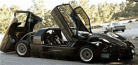 dodge m4s turbo interceptor price 1984 dodge m4s turbo interceptor automobiles exotics