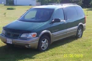 1998 Pontiac Trans Sport 1998 Pontiac Trans Sport Pictures Cargurus