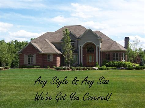 look at this roof reviews arkansas roofing kompany equinox outdoor concepts conway