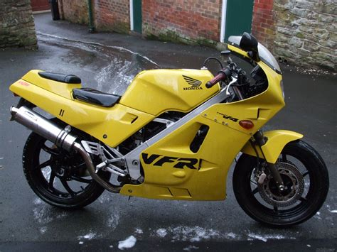 honda vfr 400 vfr400 exhaust related keywords vfr400 exhaust long tail