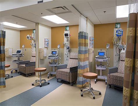 St Hospital Emergency Room Number by Today S Ed Designing Efficient Emergency Departments In