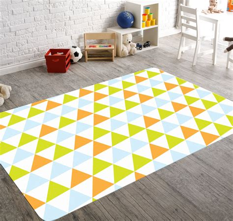 nursery rugs for boys orange and blue nursery nursery rug boys nursery decor
