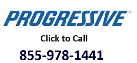855 Phone Number Lookup Progressive Insurance Phone Number Toll Free Contact Numbers