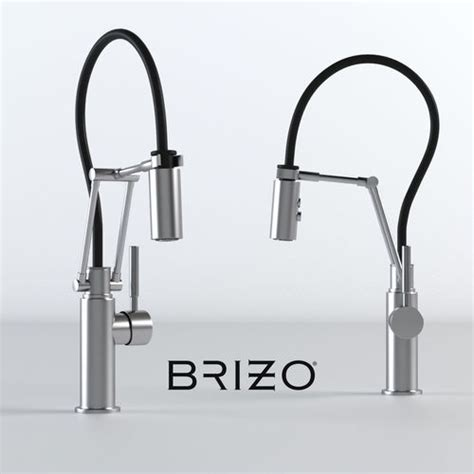 articulated kitchen faucet articulating faucet lights house