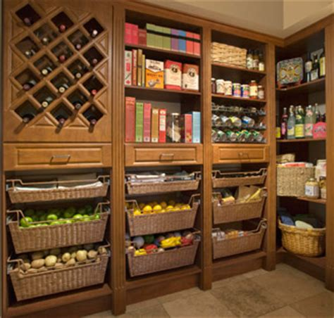 kitchen pantry storage systems walk in pantry storage