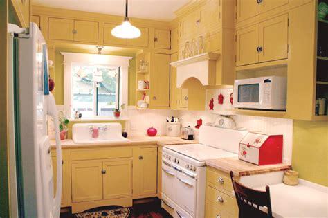 turn of the century kitchen turn of the century style kitchen remodel farmhouse