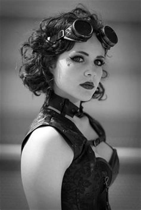 1000+ images about Gothic Steam on Pinterest | Victorian