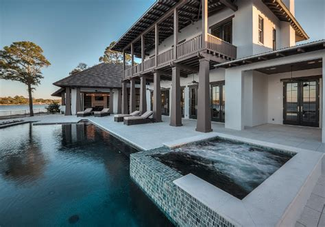 houses for sale in florida with pool homes in florida with pools for sale image mag
