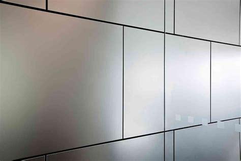 metal wall covering sheet metal wall covering decor ideasdecor ideas