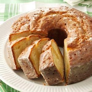 blue ribbon recipes blue ribbon butter cake recipe taste of home