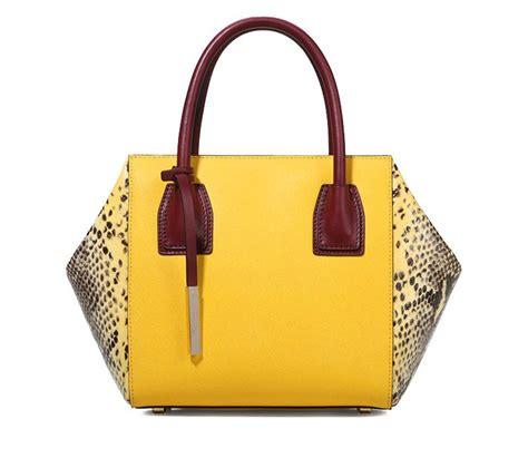 10 Most Stylish Prada Bags by Most Popular Purse Style 2016 Prada White Handbag