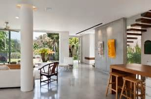 Interior Column Designs Featured Column Design Interior Design Ideas