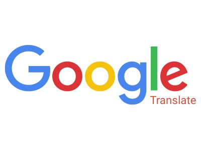wallpaper google translate translate google com logo by njio userlogos org