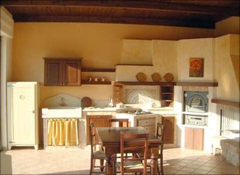 lavastoviglie sotto piano cottura diemme cucine in muratura lavori eseguiti domus uno