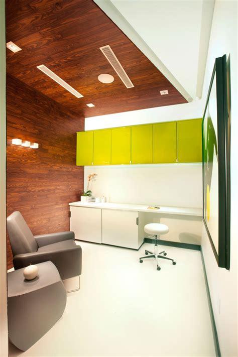 homebase interior design course fsu department of interior architecture and design home
