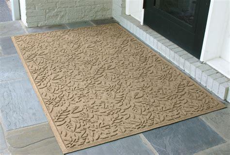 waterhog fall day entry mats  waterhog mats  american
