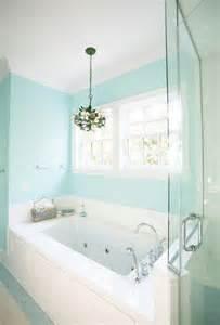 Chandelier Bathroom 5 Golden To Choose The Best Bathroom Chandelier
