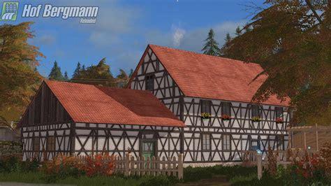 best farming simulator mods best fs19 maps mods farming simulator 19 2019 maps to