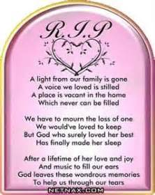 Poems for mom rest in peace and peace on pinterest