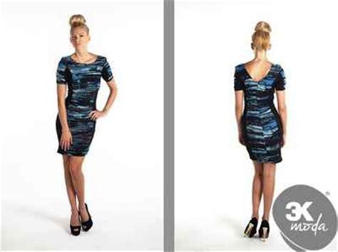 Lc 16 Tas Batik nisantasi elbise modelleri 11 3k moda diyet