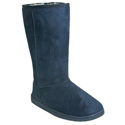 dawgs boots dawgs s 13 inch microfiber boots ebay