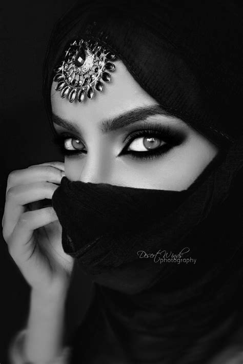 wonderful hijab styles  covers  face hijabiworld