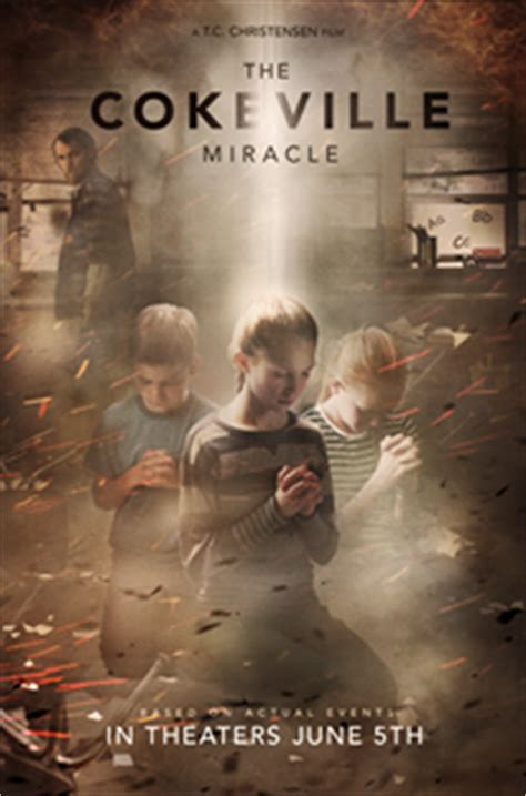 The Miracle Season Rotten Tomatoes The Cokeville Miracle Pictures Rotten Tomatoes
