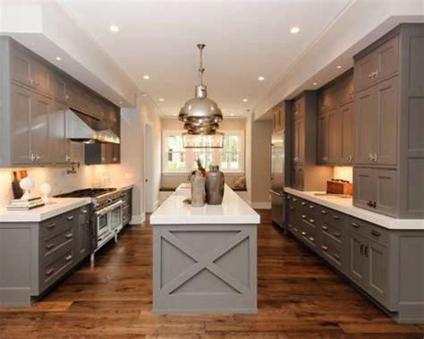modern farmhouse kitchen modern farmhouse kitchen houzz