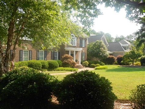 landscapers nc nc raleigh nc raleigh landscape raleigh landscaping landscaping raleigh designscapes