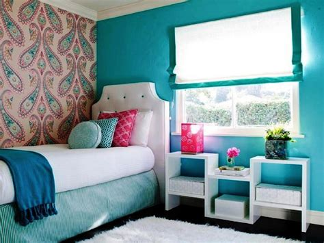 Small Bedroom Ideas For Teenage Girls cool small room ideas for teenage girls