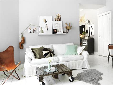 diy sofa design interior design ideas decor file interior stylist のインダストリアルスタイルの家