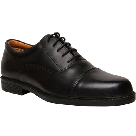 buy bata formal shoes black at best price in
