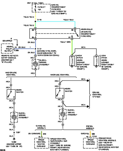 rv kwikee series 32 step wiring diagram electrical schematic