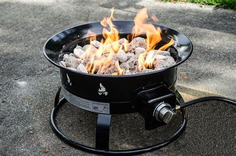 dakota smokeless pit pit design ideas