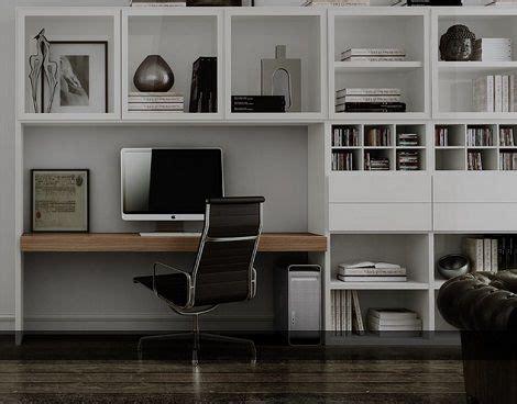 ikea buro wit bureau wit lak of hoogglans carre meubelen boekenkast