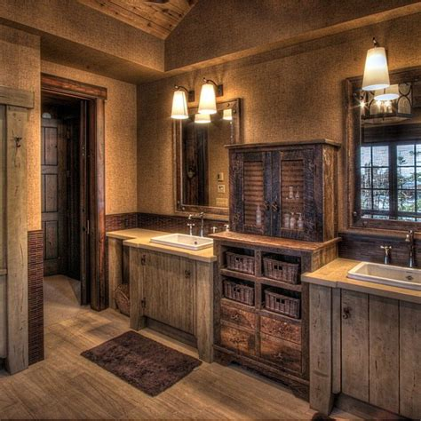 bathroom vanity design rustic bathroom vanity sink bathroom vanity design ideas