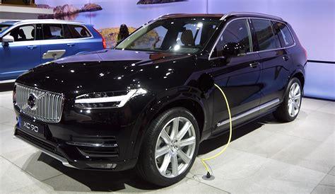 york international auto show hybrids fuel cells  safety ars technica