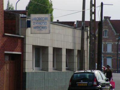 Cabinet Radiologie Arras by Cabinet Radiologie Henin Beaumont Id 233 Es D Images 224 La Maison
