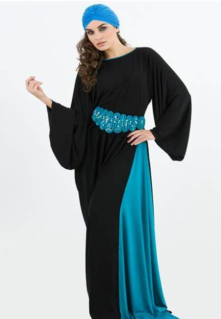 new stylish abaya designs for 2017 beststylo