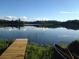 Lake Michigamme Cabin Rentals by Relax And Enjoy Beautiful Lake Michigamme Homeaway Michigamme