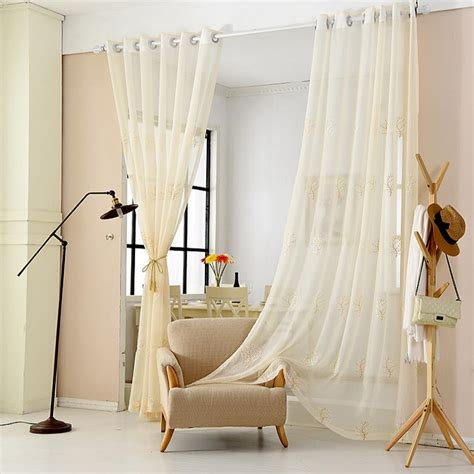 bedroom net curtains bedroom net curtains renew your room with net curtains