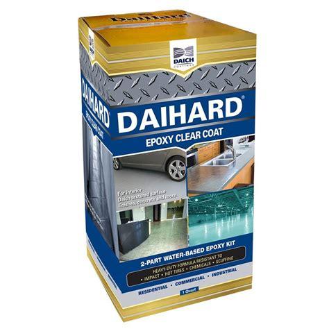 home depot garage paint kit home depot epoxy home depot epoxy flooring waterproof