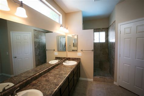simple bathroom renovation ideas simple bathroom renovation ideas write