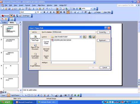 tutorial powerpoint gratis maxresdefault jpg
