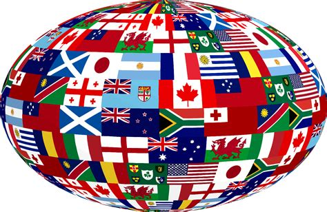 United Nations Nation 7 by Nation Clipart Clipart Panda Free Clipart Images