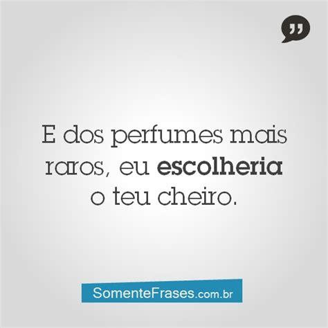 imagenes para whatsapp em portugues frases para status do whatsapp curtas frases pinterest
