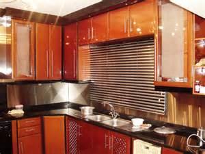 kitchen built cupboards will clasf built in kitchen desk design ideas